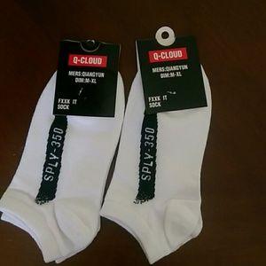 Sply- 350 socks